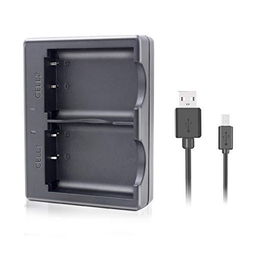 ENEGON NP-BX1 充電器 急速 Sony NP-BX1バッテリー用 対応機種:Sony Cyber-shot DSC-RX100, DSC-RX100 IIなど