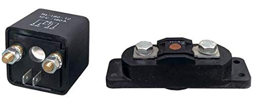Büttner Sinus Wechselrichter Einbauset MT 1700 SI-K