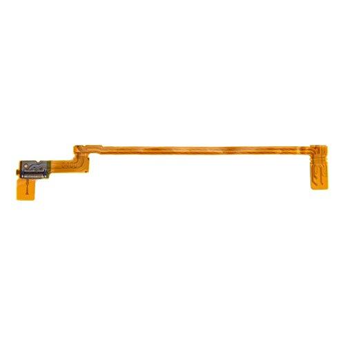 JIANGSHOU. Cavo Flex Side Key for Sony Xperia V / LT25
