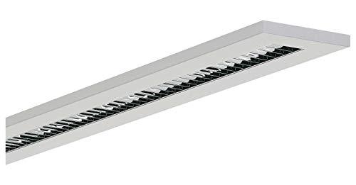 Ridi-Leuchten LED-Pendelleuchte FLINE#0650588/673683