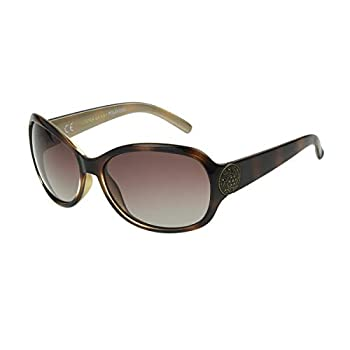 Best foster grant polarized sunglasses Reviews