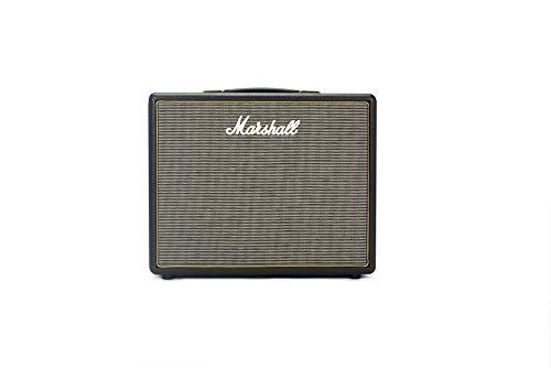 Marshall Origin 5C - Amplificador combo para guitarra
