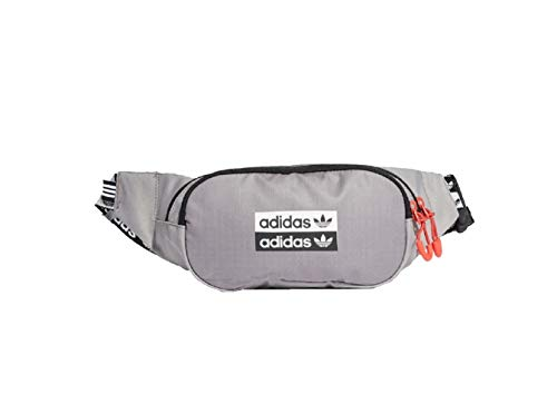 Adidas RYV heuptas