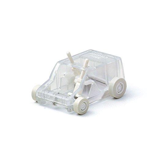 Midori Desk Mini Cleaner, White (65461006)
