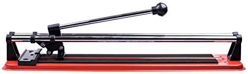 Amtech S4425 Tile Cutter, 16-Inch