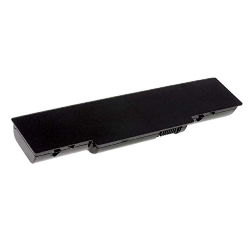 Akku für Packard Bell EasyNote TJ75 Serie, 10,8V, Li-Ion