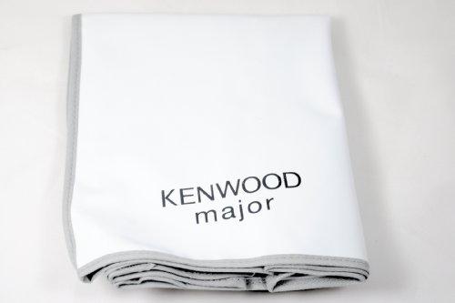 Kenwood Husse / Abdeckung für Major Küchenmaschinen Original
