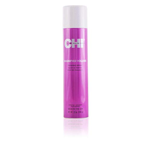 CHI Magnified Volume Finishing Spray ,12 oz