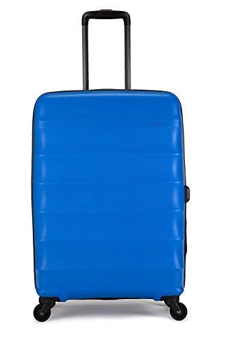 Antler - Maleta azul azul