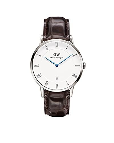 Daniel Wellington Dapper York Watch, 34mm