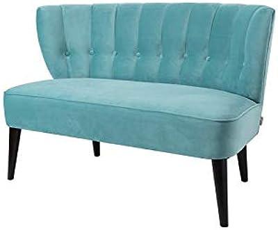 Amazon Com Modway Prospect Upholstered Contemporary