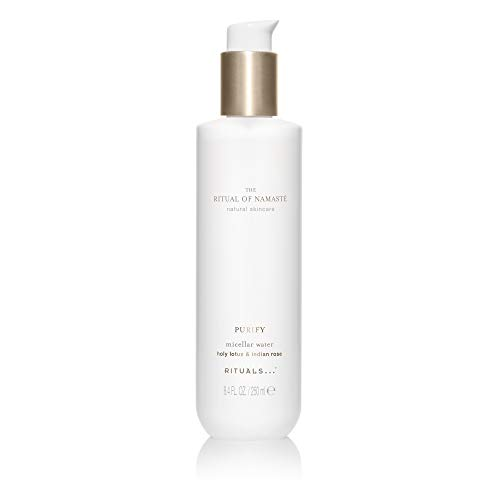 RITUALS The Ritual of Namasté Mizellenwasser, Purify Collection, 250 ml