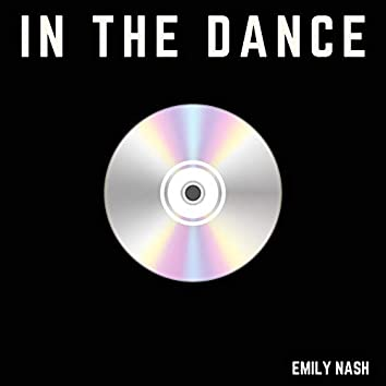 In The Dance