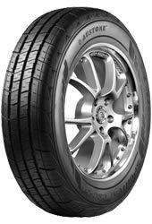 Austone 195 R14C 106Q/104Q SP01 - Neumático de verano