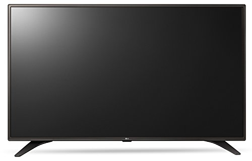 LG TV Pro Direct-LED 49LV340C 49 Full HD, 49LV340C (Full HD)