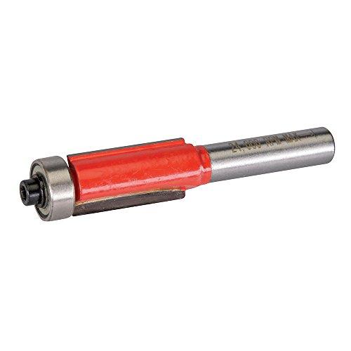 Silverline 258377 Rozadora eléctrica
