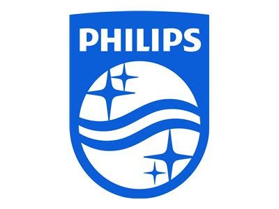 Philips Touch 242B9TN/00