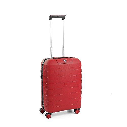 Roncato Box 2.0 2018 5543 Maleta, 55 cm, 80 litros