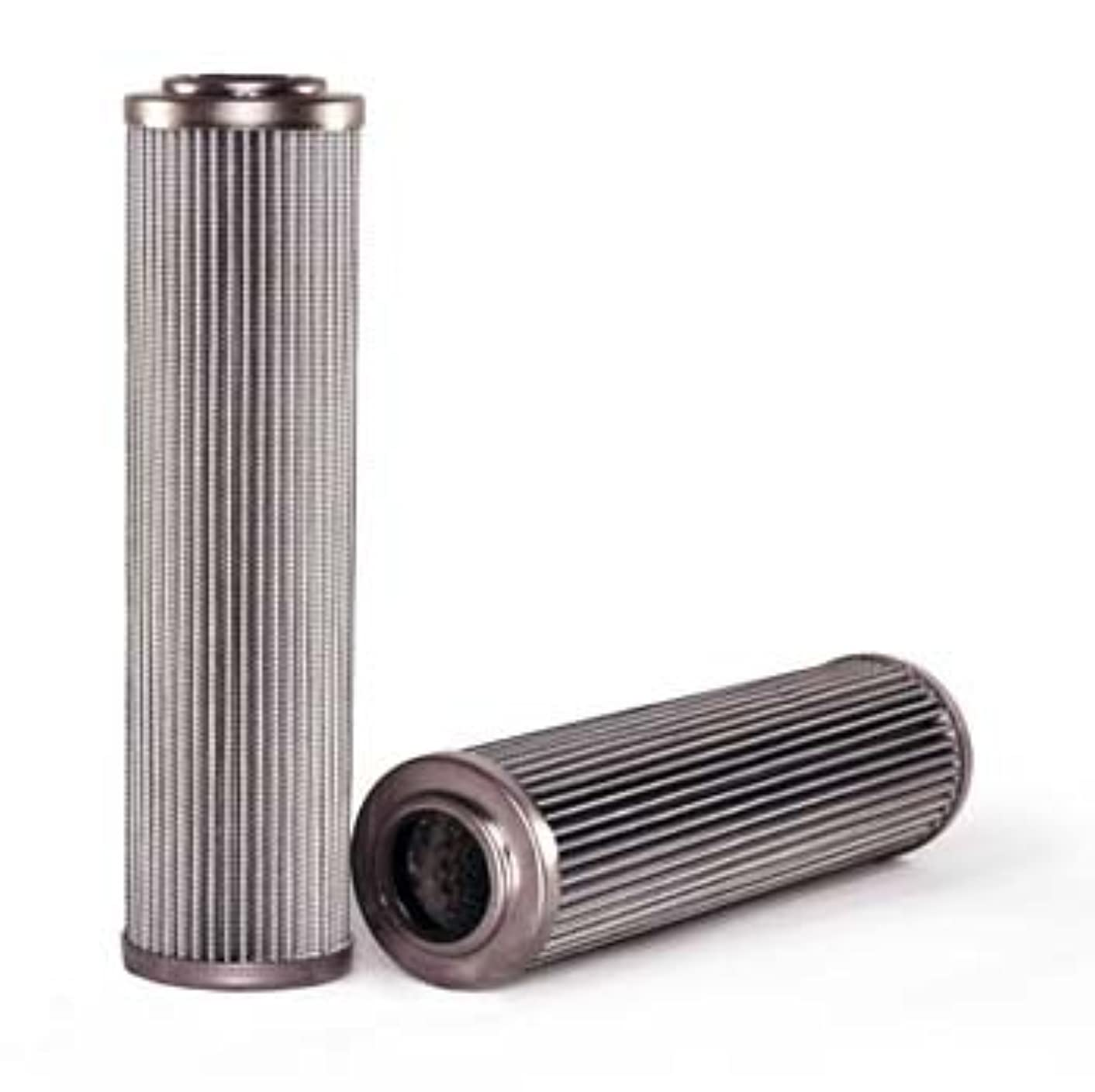 Killer Filter Replacement for QUALITY FILTRATION QH9800A25B04