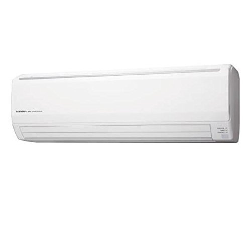 Climatizzatore / Condizionatore General Fujitsu 24000 Btu Asha24Lf Asya24Lf Monosplit Inverter