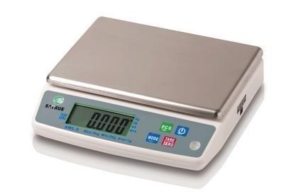 Louis tellier-Báscula De cocina electrónica 10 kg cocina: utensilios De cocina tamaño pequeño) (