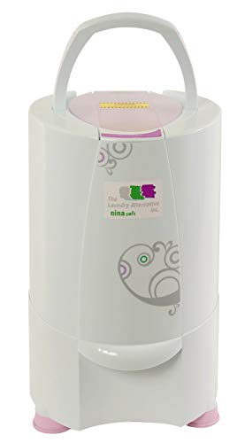 Product Image of the The Laundry Alternative Nina Spin Dryer