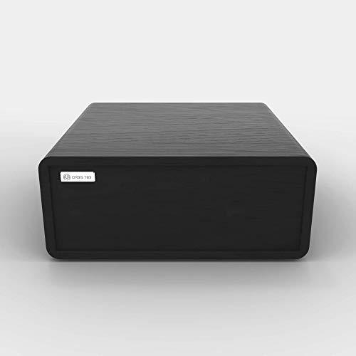 ORBIS783 Office - Generatore Frequenza Schumann per il benessere in ufficio - Protezione Radiazioni Cellulare Elettrosmog Campi Elettromagnetici 5g