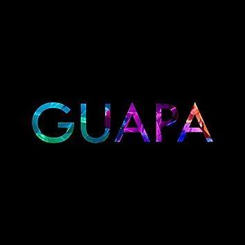 Guapa
