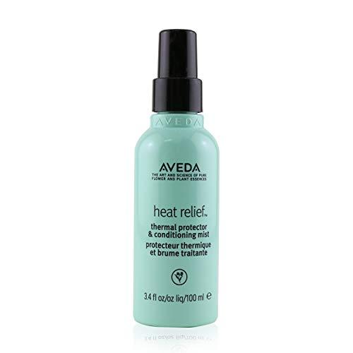 Protector para el cabello Aveda