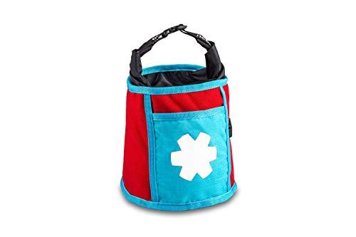 Ocun Boulder Bag Farbe: red