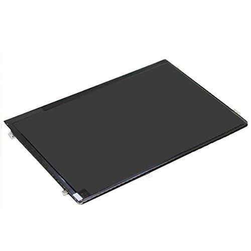 Moonbaby Nieuw LCD-scherm voor ASUS EeePad TF201