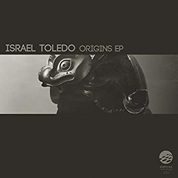 Origins EP