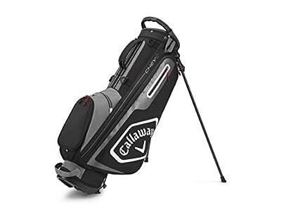 Callaway Golf Chev C