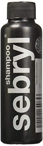 dariseb shampoo fabricante Sebryl Nml