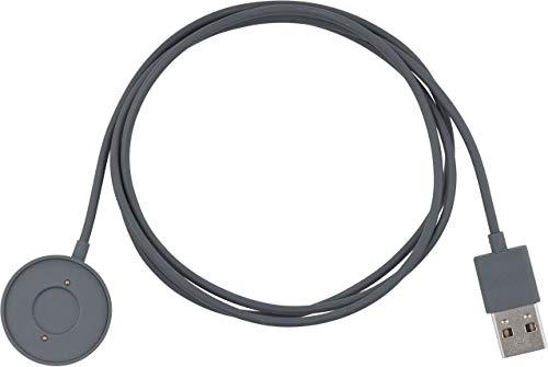 [フォッシル]FOSSIL ハイブリッドスマートウォッチ専用充電器 FTW0005