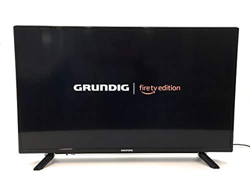 Grundig 40 VLE 6020 LED-Fernseher (102 cm/40 Zoll, Full HD, Smart-TV, Fire-TV-Edition)