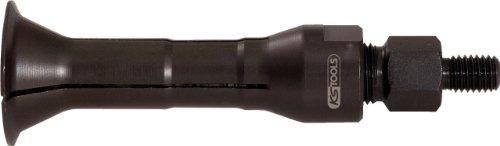 KS Tools 660.0124 Extractor interior de precisión (tamaño: 43-50 mm), 43-50mm