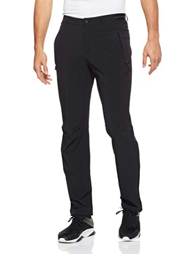adidas Liteflex Short pour Homme XXL Noir