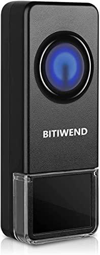 BITIWEND B14-B-WJ