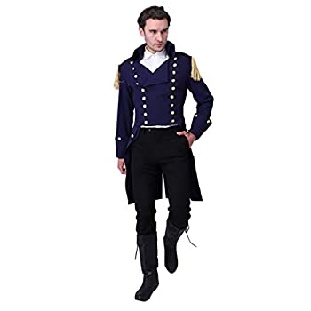 Best 18th century jacket Reviews