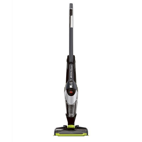BISSELL BOLT ION XRT 2-in-1 Lightweight Cordless Vacuum