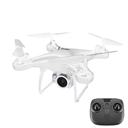 Drohnen Drohne Drone Mavic Mini Quadrocopter Helikopter Mini Quadrocopter Rc Drone Jh4 Drone 4K Luftbild Quadcopter Intelligentes Ferngesteuertes Flugzeug