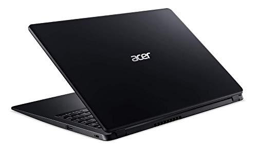 Acer A315-54K - Ordenador portátil de 15.6