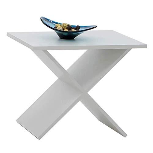 FMD furniture Beistelltisch, 55 x 43 x 39 cm