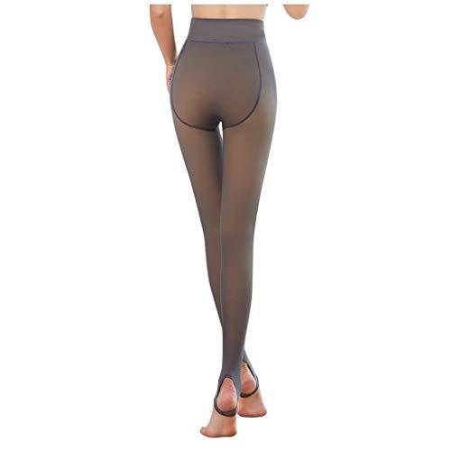 FRAUIT Sport dameslegging zwart sexy doorschijnend kant leggings yoga broek zomer kousen zonwering broek mode elegant streetwear