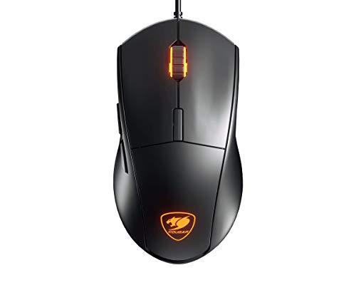 Cougar Gaming Mouse Gaming Minos XT 4000 dpi