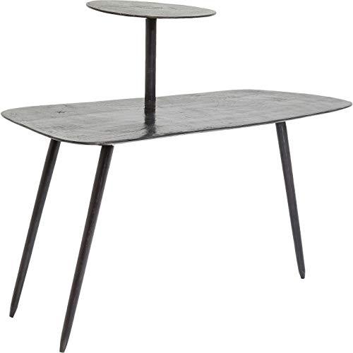 Table basse Tower 69x45cm Kare Design