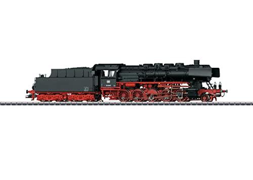 Märklin 037897 Modellbahn Dampflokomotive Baureihe 50