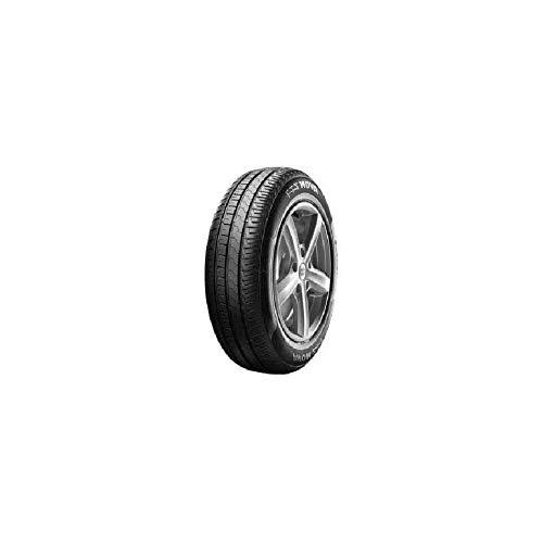 Neumático AVON ZT7 155/65 14 75T Verano