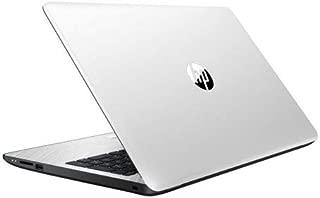 "Hp: Laptop 15-BS031WM 15.6"" Intel CI3 2.4 GHz 1 TB Disco Duro 4GB SDRAM"